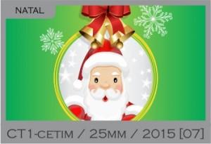menu cetim25 07