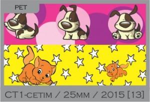 menu cetim25 13