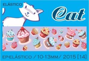 menu elastico 14