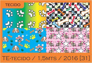 menu tecido 31